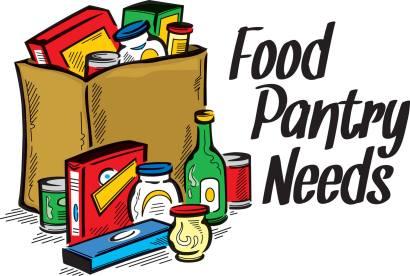 food,pantry