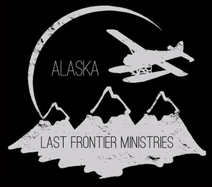 last-frontier-ministries