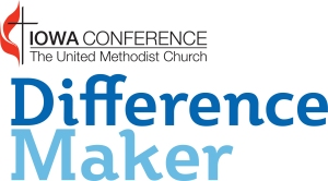 Difference+Maker2017