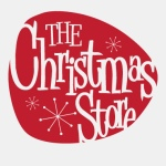 christmas.store.what.cheer