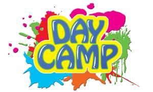 sigourney.day.camp